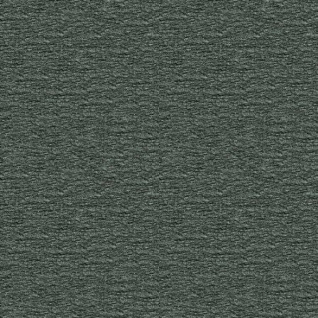 Tecido para Sofá e Estofado Chenille Viscose Liso Aço - Largura 1,37m - COL-33