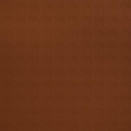 Tecido Para Estofados Veludo Cobre - INC20