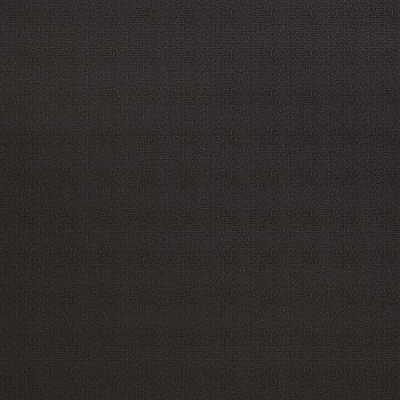 Tecido Para Estofados Veludo Marrom - INC12