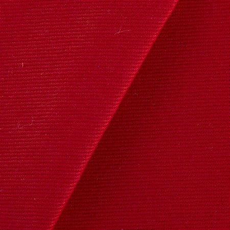 Tecido Para Sofá e Estofado Vermelho Largura 1,60m - SA-13