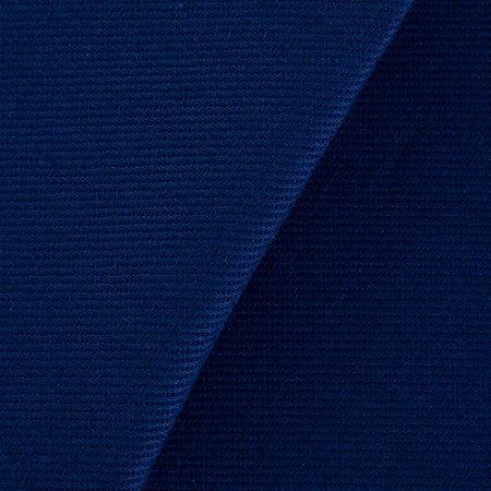 Tecido Para Sofá e Estofado  Azul Largura 1,60m - SA-35