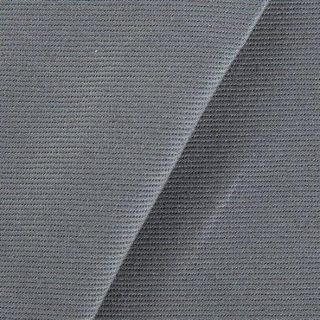 Tecido Para Sofá e Estofado Cinza Largura 1,60m - SA-57