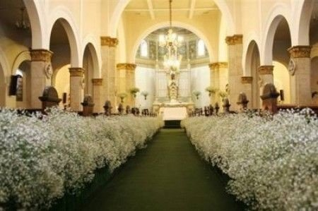 Passadeira Tapete Verde Para Casamento, Festas 10 Metros de comprimento