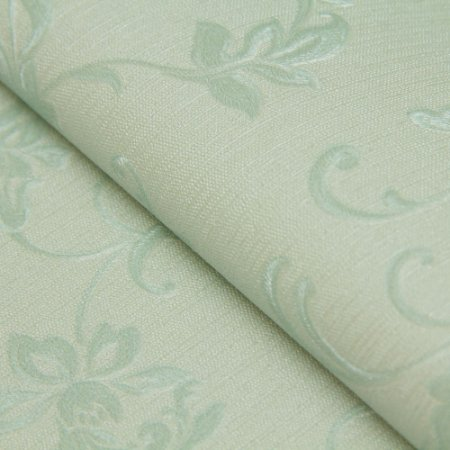 Papel de parede Classico Verde Tyfanny Claro - Classici A91907