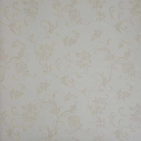 Papel de parede Classico Bege - Classici A91906