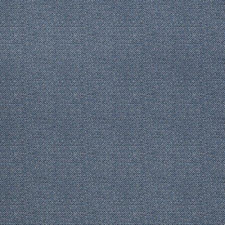 Tecido para Sofá Rustico Liso Azul - Largura 1,40m - PIS-29