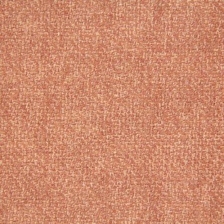 Tecido Jacard Impermeabilizado Rosa antigo Rajado - Coral 22