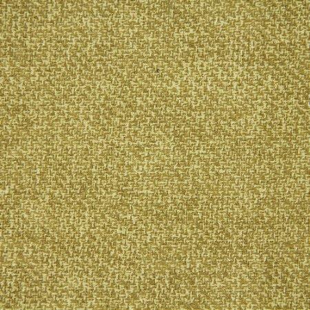 Tecido Jacard Impermeabilizado Rajado Verde Folha Seca e Creme - Coral 30