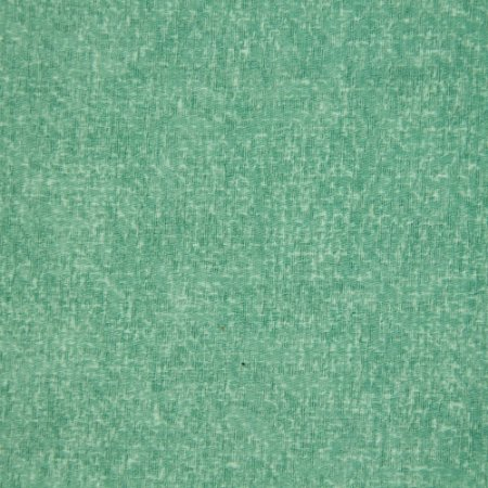Tecido Jacard Impermeabilizado Rajado Verde Agua - Coral 33