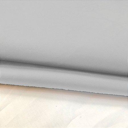 Tecido Courvin Náutico Kelsons Branco Gelo, Anti Mofo e com proteção UV