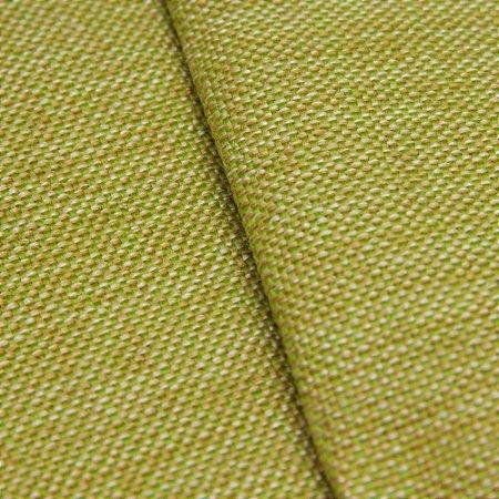 Tecido Estilo Linho Verde Claro - Safira 5