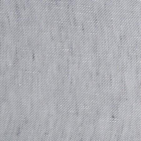 Linho Para Cortina Doha Gaze Cinza Largura 2,80m - DOH17