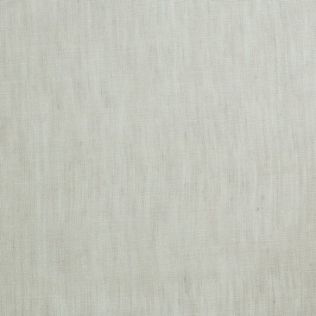 Linho Para Cortina Doha Gaze Fendi Largura 2,80m - DOH80