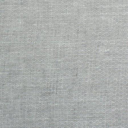Linho Para Cortina Doha Cambraia Cinza Largura 2,80m - DOH18
