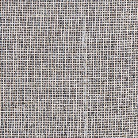 Linho Para Cortina Doha Rami Bege Rato Largura 2,80m - DOH87