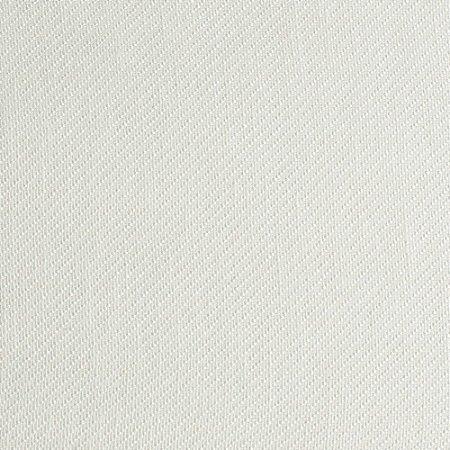 Linho Para Cortina Doha Newton Off White Largura 2,80m - DOH37
