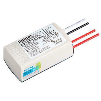 Transformador led et ld15a26 etld15a26 et ld15a16 for Transformador para led
