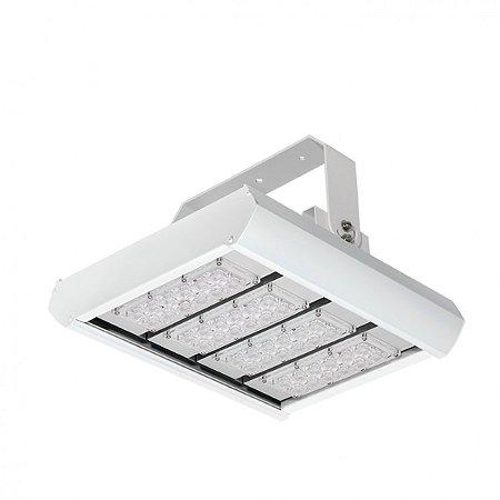 Luminária LED de Sobrepor - LEDH05-5K Abalux