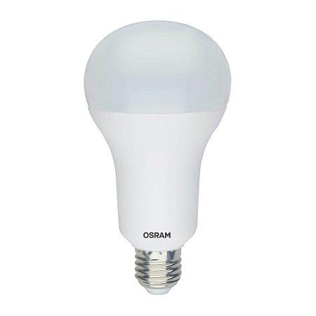 Lâmpada Led Bulbo Alta Potência 17W 6500K 1836LM E27 Biv Ledvance Osram