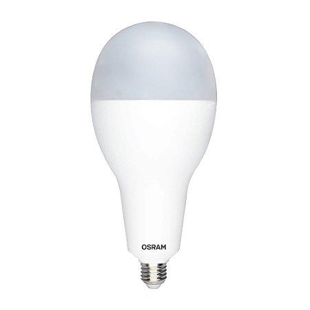 Lâmpada Led Bulbo 40W 6500K 4000LM E27 Biv Osram