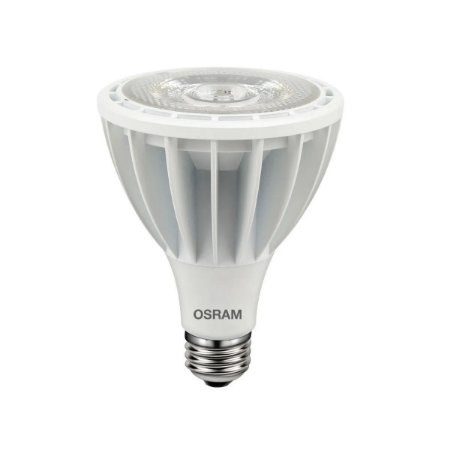 LÂMPADA LED PAR30 HCI 31W 3000K 3100lm 220V LEDVANCE OSRAM