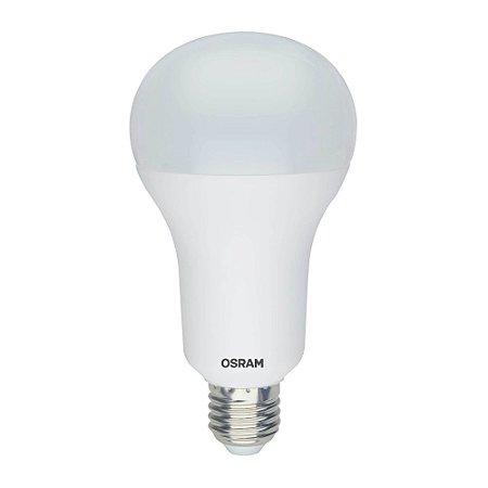 LÂMPADA LED HO 17W 6500K 1836lm BIV LEDVANCE OSRAM - 7014558