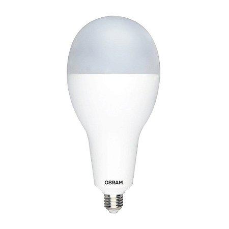 LÂMPADA LED HO 40W 6500K 4000lm BIV LEDVANCE OSRAM - 7014561
