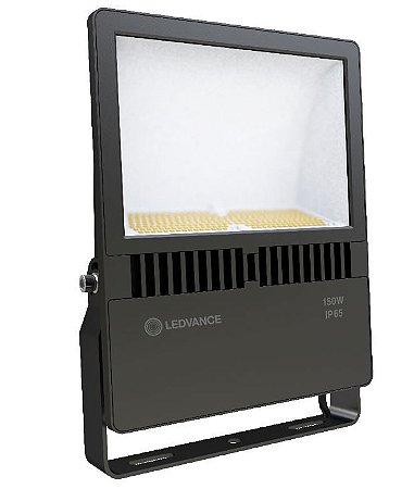 REFLETOR FLOODLIGHT ASY 150W 3000K-5000K 1350LM BIV LEDVANCE OSRAM