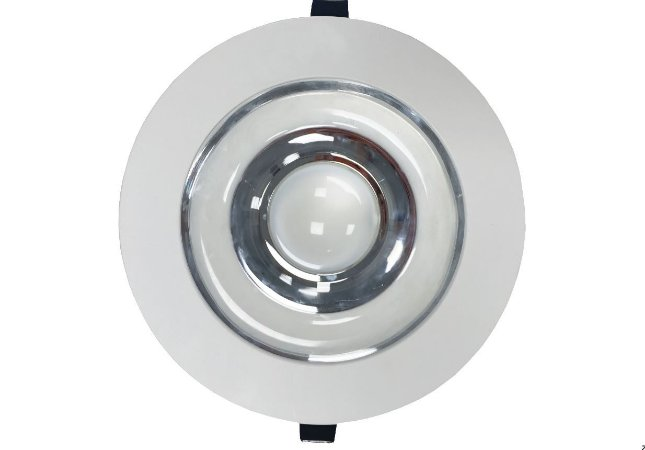 DOWNLIGHT LED PRO DIM 14W 3000K-4000K 1610LM BIV LEDVANCE OSRAM