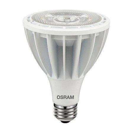 Lâmpada Led Par30 HCI 31W 15D 3000K 3100LM E27 220V Osram
