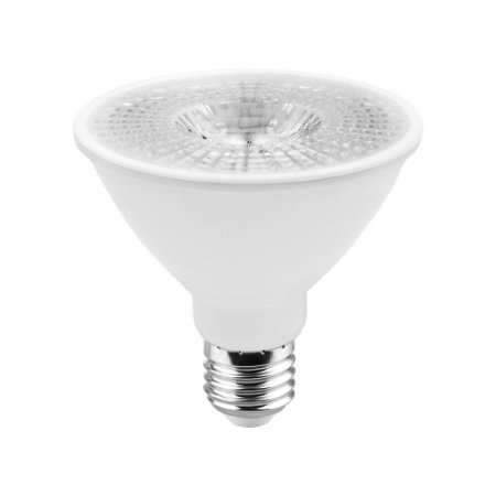 Lâmpada Led PAR30 10W 3000K 780LM E27 Biv Saveenergy