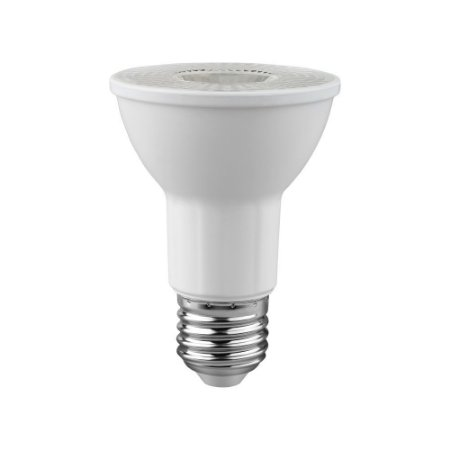 Lâmpada Led PAR20 7W 6500K 480LM E27 Biv Saveenergy