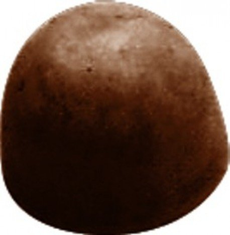 Forma de Chocolate Bombom Pequeno 20g - BWB