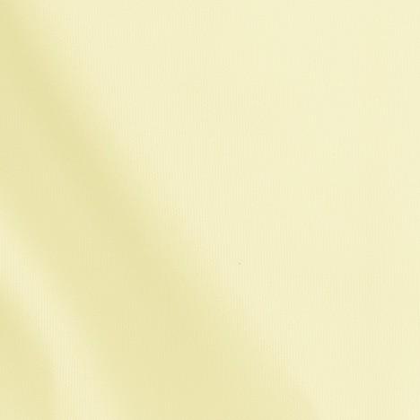 Tecido T.N.T Cor Amarelo Claro 1 Metro - Catelândia Mega Loja