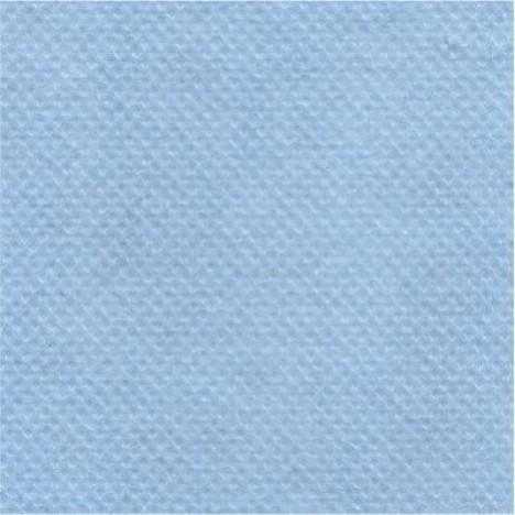 Tecido T.N.T Cor Azul Claro 1 Metro - Catelândia Mega Loja