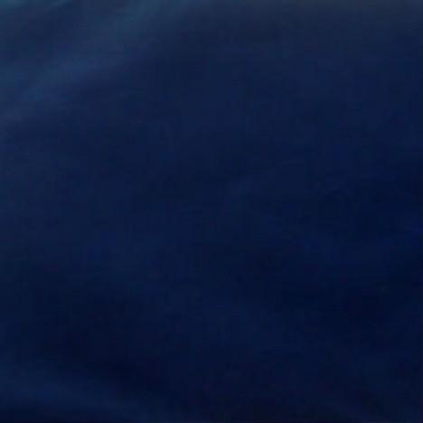 Tecido T.N.T Cor Azul Escuro 1 Metro - Catelândia Mega Loja