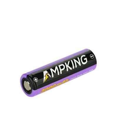 BATERIA - Ampking 20700