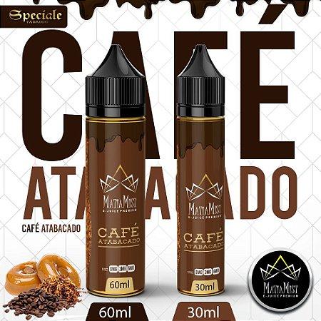 MATIAMIST - Café Atabacado