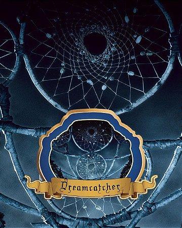 OPUS NEBULA - Dreamcatcher
