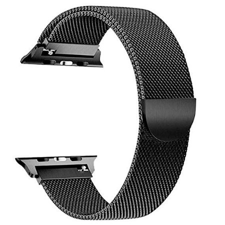 Milanese Loop para  Apple Watch