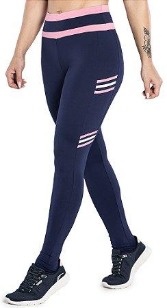 Legging Du Sell Compact New Frisos Ref. 5809