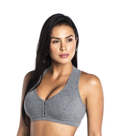 Top Fit Recortes Du Sell Ref. 2541