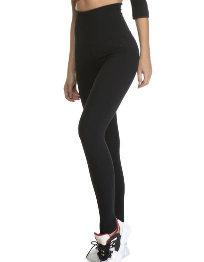 Legging Emana Power Cinta Du Sell 5544