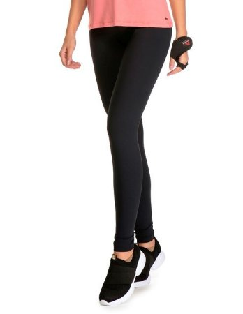Legging Emana Power Du Sell Básica 5543