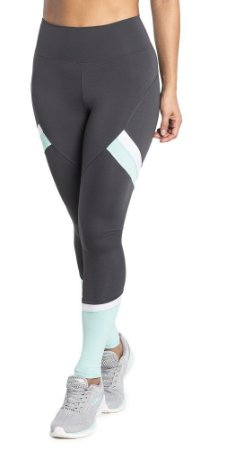 Legging Du Sell Compression com Light Ref. 5740