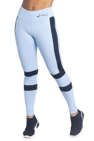 Legging Du Sell Fit Com Lummy Ref. 5736