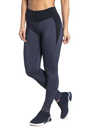 Legging Oxylight com Fit Ref. 5737