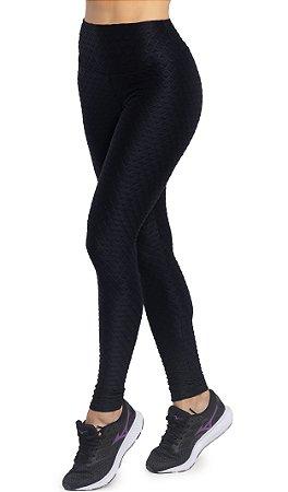 Legging Du Sell Scala 3D Ref. 5715