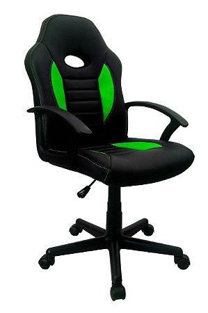 Cadeira Gamer OT-R107