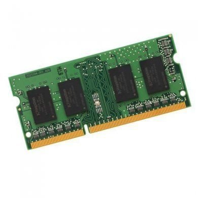 MEMORIA 8GB DDR3 1600 MHZ KCP316ND8/8 KINGSTON